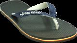 GM02-DARK GREY / NAVY