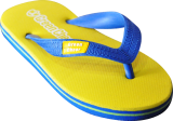 GC38-YELLOW / BLUE